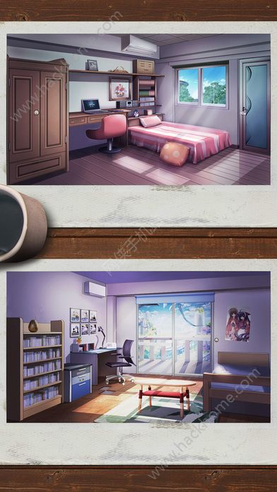 密室逃脱逃出金币房间6游戏手机版下载图2:
