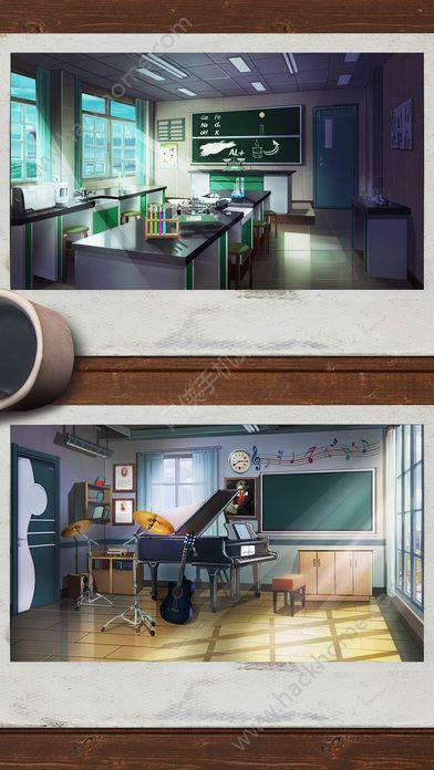 密室逃脱逃出金币房间6游戏手机版下载图3: