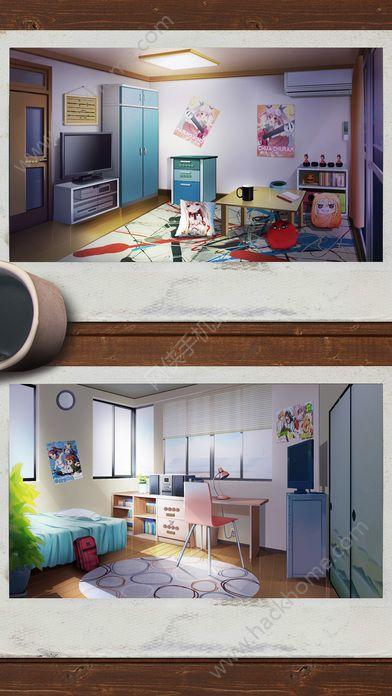 密室逃脱逃出金币房间6游戏手机版下载图4: