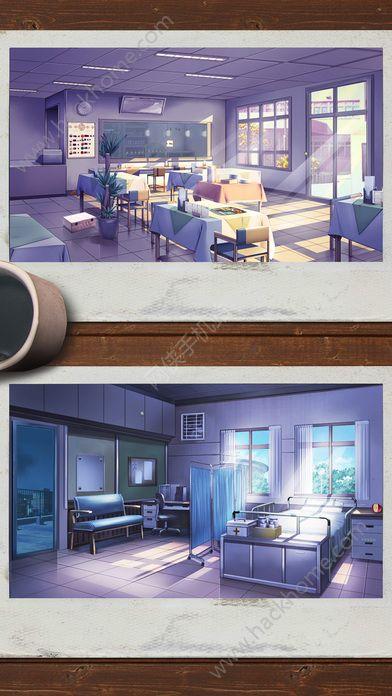 密室逃脱逃出金币房间6游戏手机版下载图5:
