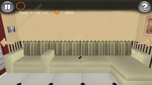 逃脱恐怖的16间密室游戏手机版图4: