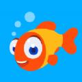 伴鱼绘本手机版APP下载 v1.3.5.1