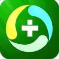 飞华健康网