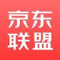 京东联盟官网版
