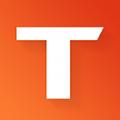 TCLive官网版
