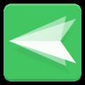 AirDroid客户端官网版app下载 v4.2.2.2