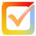 待办笔记手机APP下载 v2.0.0