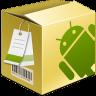 安卓8.0系统正式版官方系统包