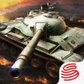 坦克连官网版