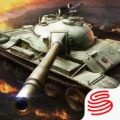 坦克连网易版