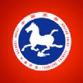 中国旅游报官网APP下载手机版 v4.0.0