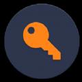 Avast Passwords手机版app v1.4.7