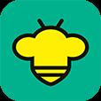 小蜜电动单车app官网版下载 v1.0