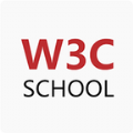 W3Cschool手机版app离线版 v1.0.7