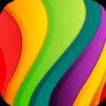 封面制作大师软件下载手机版app v3.01