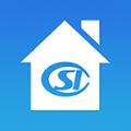 福建人社app官网版下载 v2.3.0