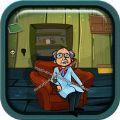 1042逃脱游戏拉尔侦探21无限提示破解版 v1.0
