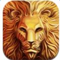狮子直播平台ios苹果版app下载 v1.0