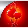 爱情铃声app手机版下载 V1.8