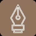 时光笔记APP下载 v1.4.8