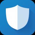 猎豹安全大师国际版下载苹果版app v3.2.9