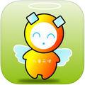 儿童天使V官网版app下载安装 v3.1.5