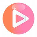 宇腾影城官网播放器app下载安装 v1.0