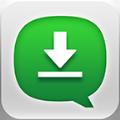 Qget手机app v2.2.2.0208