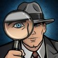 私家侦探亚契无限提示内购破解版 v1.0.2