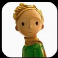 聊天小王子手机版软件下载app v1.0.0