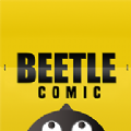 Beetle Comic漫画