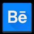 Behance官网app下载安卓版 v4.6.4