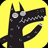 欢乐狼人杀APP下载手机版 v4.1.1