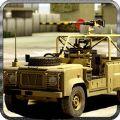 战斗吉普车驾驶模拟器游戏手机版下载 v1.0