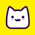 狸猫相机app官网手机版下载 v1.0.7