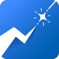 股票精灵锁屏插件app手机下载 v2.6.1