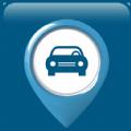 车辆在线app手机版下载 V17.03.16.1.0