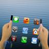 模拟iPhone手机版app下载 V2.0