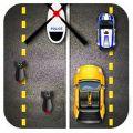 汽车游戏高速游戏官方正版 v1.0