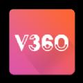 全景视频编辑器软件手机版 v1.0.0