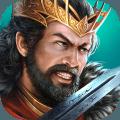 诸王之战OL官网UC九游版 v0.6.1.0