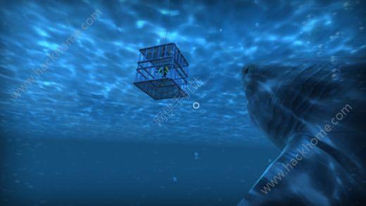 VR狂鲨官方游戏手机版图3: