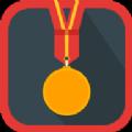 Lanting图标包app手机版 v1.0.7