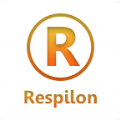 Respilon手机app v1.6