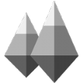 质感小岛软件手机版 v0.50