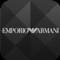EA Scanner手机版app下载 v1.0