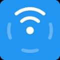 阿里TV助手官方下载遥控器app v4.8.4