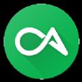 酷市场下载官网apk最新版 v7.4