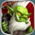 口袋兽人360版官方最新版手游 v1.9.0.1