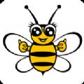 小黄蜂共享电动车官网版